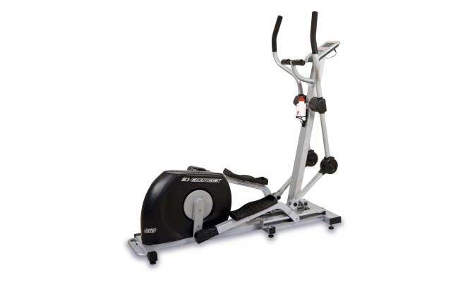 Venda de Equipamentos de Musculação